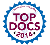 Top-Docs-seal-2014.png